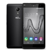 Wiko Robby Smartphone 13,9cm/5,5'' 1,3GHz Android 6.0 8MP 16GB Dual-SIM für 129,90 Euro