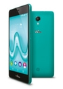 Wiko Tommy Smartphone 12,7cm/5'' Android 6.0 1,3GHz 8MP 8GB für 129,99 Euro