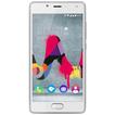 Wiko U Feel Lite Smartphone 12,7cm/5'' Android 6.0 8MP 16GB Dual-SIM für 179,99 Euro