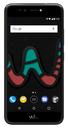 Wiko Upulse Lite Smartphone 13,21cm/5,2'' Android 7.0 13MP 32GB Dual-SIM für 137,00 Euro