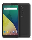 Wiko View XL Smartphone 15,21cm/5,99'' Android 7.1 13MP 32GB Dual-SIM für 169,00 Euro