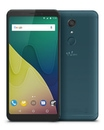 Wiko View XL Smartphone 15,21cm/5,99'' Android 7.1 13MP 32GB Dual-SIM für 199,00 Euro