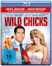 Wild Chicks (BLU-RAY) für 13,99 Euro