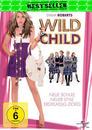 Wild Child (DVD) für 8,99 Euro