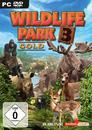 Wildlife Park 3 Gold (PC) für 9,99 Euro