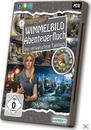 Wimmelbild: Abenteuerfluch (PC) für 9,99 Euro