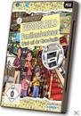 Wimmelbild: Familienabenteuer (PC) für 9,00 Euro