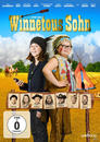 Winnetous Sohn (DVD) für 7,99 Euro