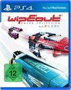 WipEout Omega Collection (PlayStation 4) für 27,99 Euro