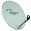 Wisi OA 36 G Orbit Line Parabol-Offsetantenne 60cm für 45,00 Euro