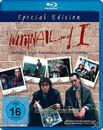 Withnail And I Special Edition (BLU-RAY) für 12,99 Euro