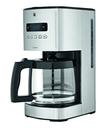 WMF Skyline Digital Filterkaffeemaschine 1000W für 12 Tassen 1x4 für 49,99 Euro