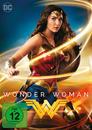Wonder Woman (DVD) für 9,99 Euro
