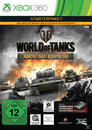 World of Tanks (XBox 360) für 10,00 Euro