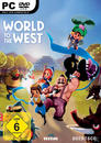 World to the West (PC) für 19,99 Euro