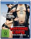 Wrong Cops - Von Bullen und Biestern (BLU-RAY) für 9,99 Euro
