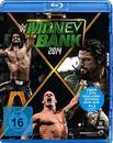 WWE - Money In The Bank 2014 (BLU-RAY) für 19,99 Euro