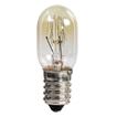 Xavax 110837 Backofenlampe 15W E14 hitzebestänig bis 300°C für 2,49 Euro