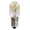 Xavax 110838 Backofenlampe 25W E14 hitzebestänig bis 300°C für 2,99 Euro