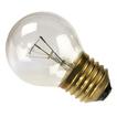 Xavax 110874 Backofenlampe 40W E27 300°C Tropfenform für 2,99 Euro
