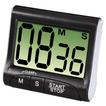 """Xavax 00095304 Kchentimer """"Countdown"""" digital für 9,99 Euro"""
