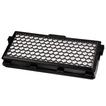 """Xavax 00110295 Hepa-Filter """"HF 04"""" für Miele für 19,99 Euro"""