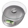 """Xavax 00106993 Küchenwaage """"Milla"""" für 16,49 Euro"""