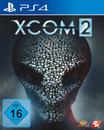 XCOM 2 (PlayStation 4) für 29,99 Euro