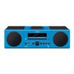 Yamaha MCR-B043D DAB Kompaktanlage FM-Tuner CD Bluetooth AUX-IN USB für 245,00 Euro