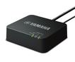 Yamaha YWA-10 kabelloser Netzwerk-Adapter für 99,00 Euro