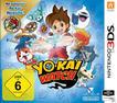 YO-KAI WATCH - Special Edition inkl. Medaille (Nintendo 3DS) für 39,99 Euro