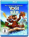 Yogi Bär (BLU-RAY) für 10,99 Euro