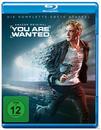 You Are Wanted - Staffel 1 - 2 Disc Bluray (BLU-RAY) für 24,99 Euro