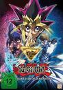 Yu-Gi-Oh! The Dark Side of Dimensions (DVD) für 19,99 Euro