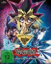 Yu-Gi-Oh! The Dark Side of Dimensions (BLU-RAY) für 29,99 Euro