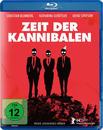 Zeit der Kannibalen (BLU-RAY) für 12,99 Euro