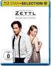Zettl Star Selection (BLU-RAY) für 12,99 Euro