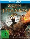 Zorn der Titanen 3D-Edition (BLU-RAY) für 23,99 Euro