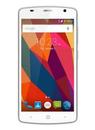 ZTE Blade L5 Plus Smartphone 12,7cm/5'' Android 5.1 8MP 8GB Dual-SIM für 88,00 Euro