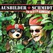 Zum Brüllen Komisch (CD(s)) für 15,99 Euro