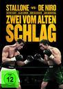 Zwei vom alten Schlag (DVD) für 9,99 Euro