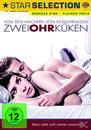 Zweiohrküken (Star Selection) Star Selection (DVD) für 7,99 Euro