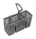 SPZ5100 Vario-Besteckkorb für Geschirrspüler
