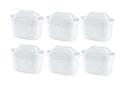 075286 MAXTRA+ Pack 5+1 Wasserfilterkartuschen