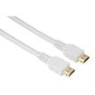 82981 High Speed HDMI™-Kabel 5m
