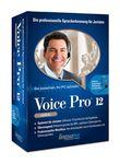 Linguatec Voice Pro 12 Legal