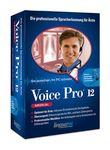 Linguatec Voice Pro 12 Medical