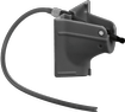 TZ90008 Milchadapter