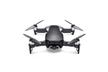 Mavic Air Multicopter/Drohne 21min 68,4km/h 10km 12MP 4K 8GB (Schwarz)