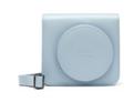 instax SQUARE SQ1 (Blau)